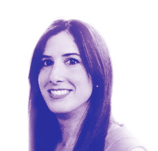 Celia Curbelo, Product owner, Cleverbridge